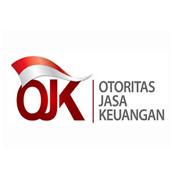 Logo Klien 5