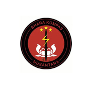 Logo Klien 6
